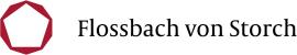 Flossbach