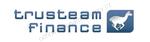 Trusteam